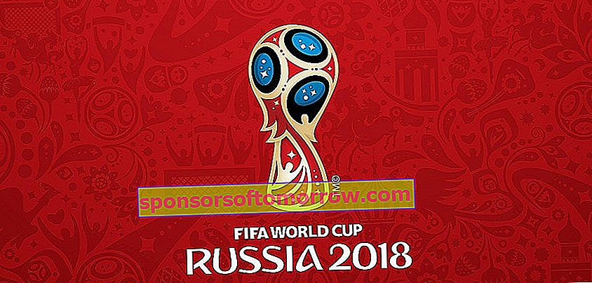 20 World Cup 2018 calendars to download and print