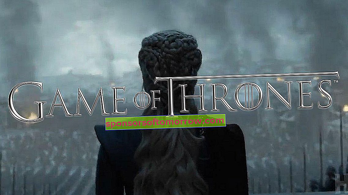 spoiler game of thrones