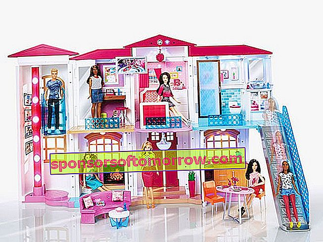 barbie-hello-dreamhouseta