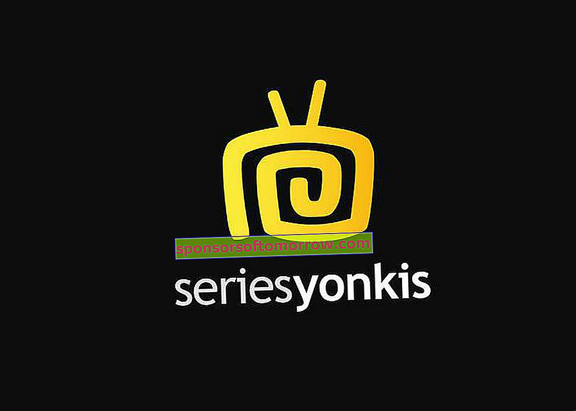The fine to the creators of SeriesYonkis could reach 550 million