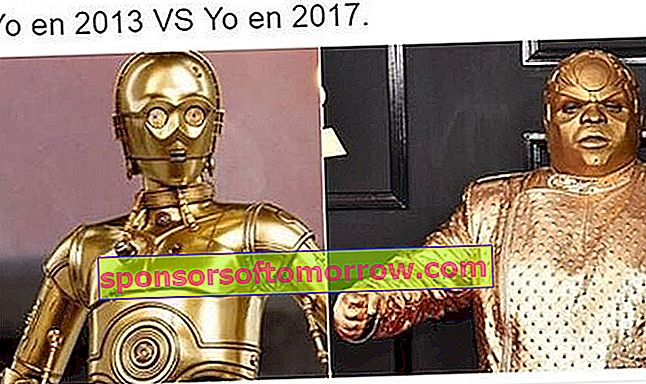 star wars meme c3po