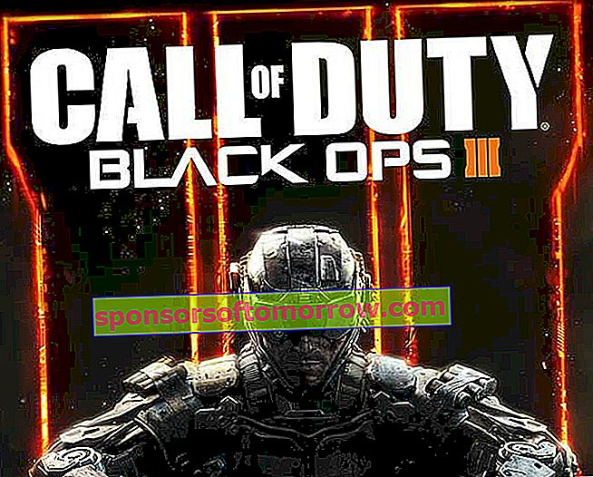 call of duty black ops 3 pc glitches