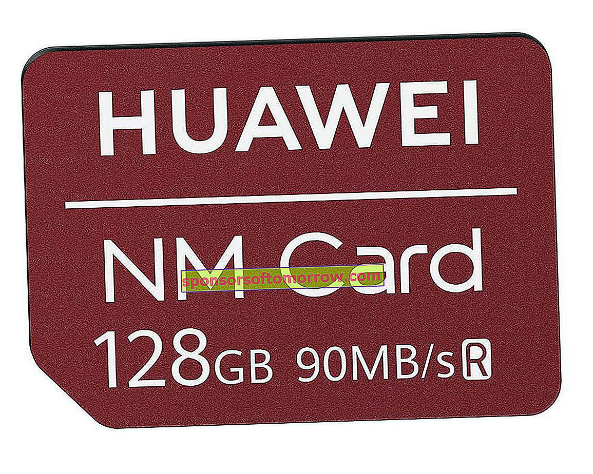nm-card-card-what-is-how-much-it-costs-and-where-to find it-1