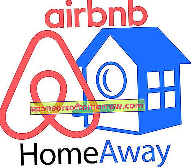 airbnb homeaway