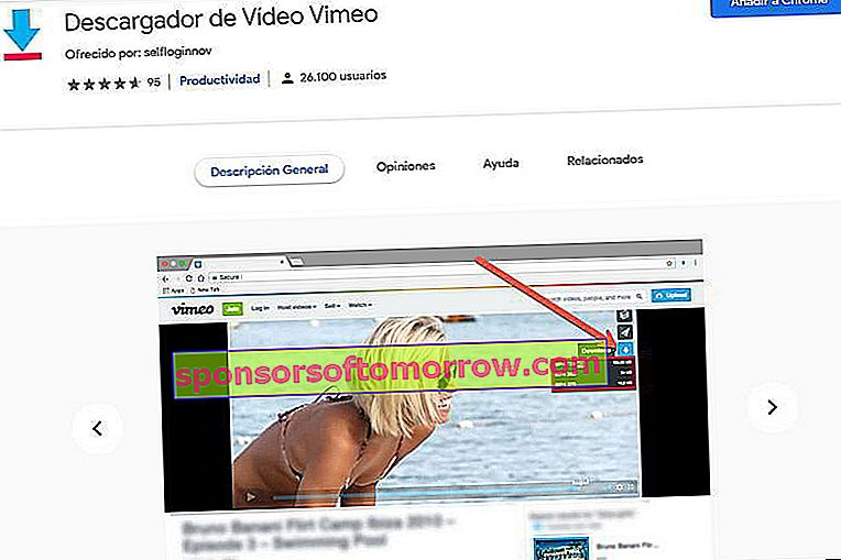 vimeo-video-downloader
