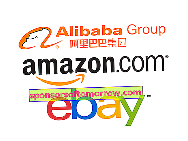 aliexpress_amazon_ebay-return