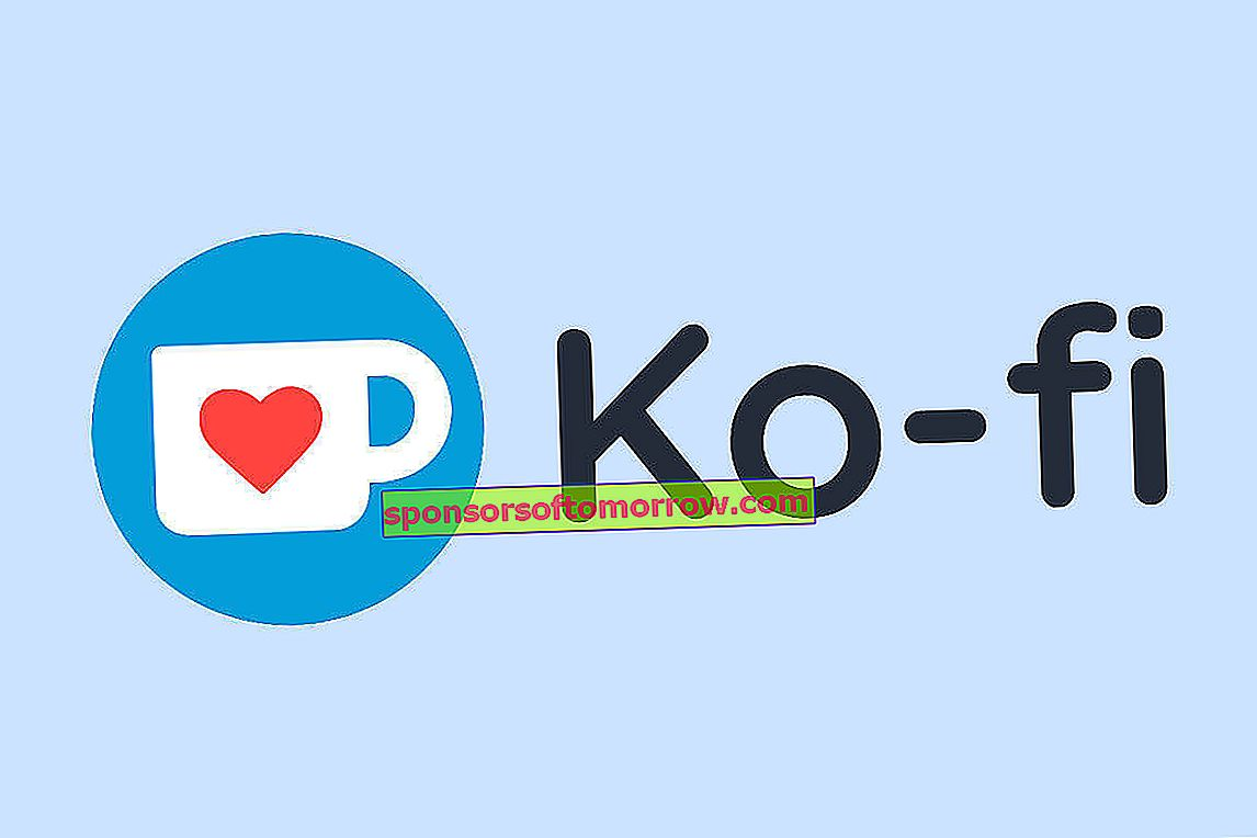 11 questions and answers about Ko-Fi, the best alternative to Patreon 1