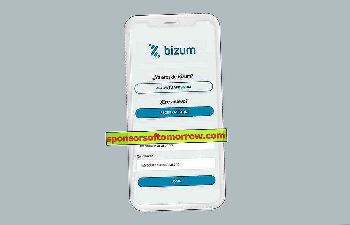 bizum is safe to pay mobile
