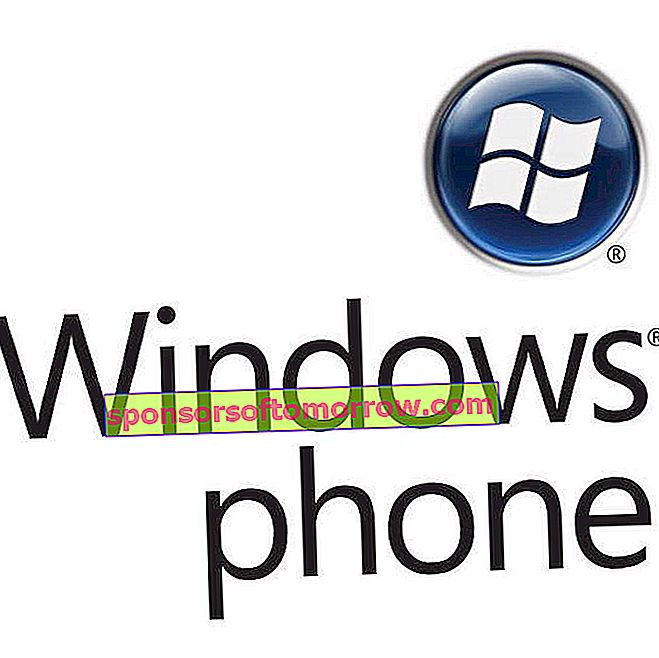 Windows Phone, what is it and what is it for 2