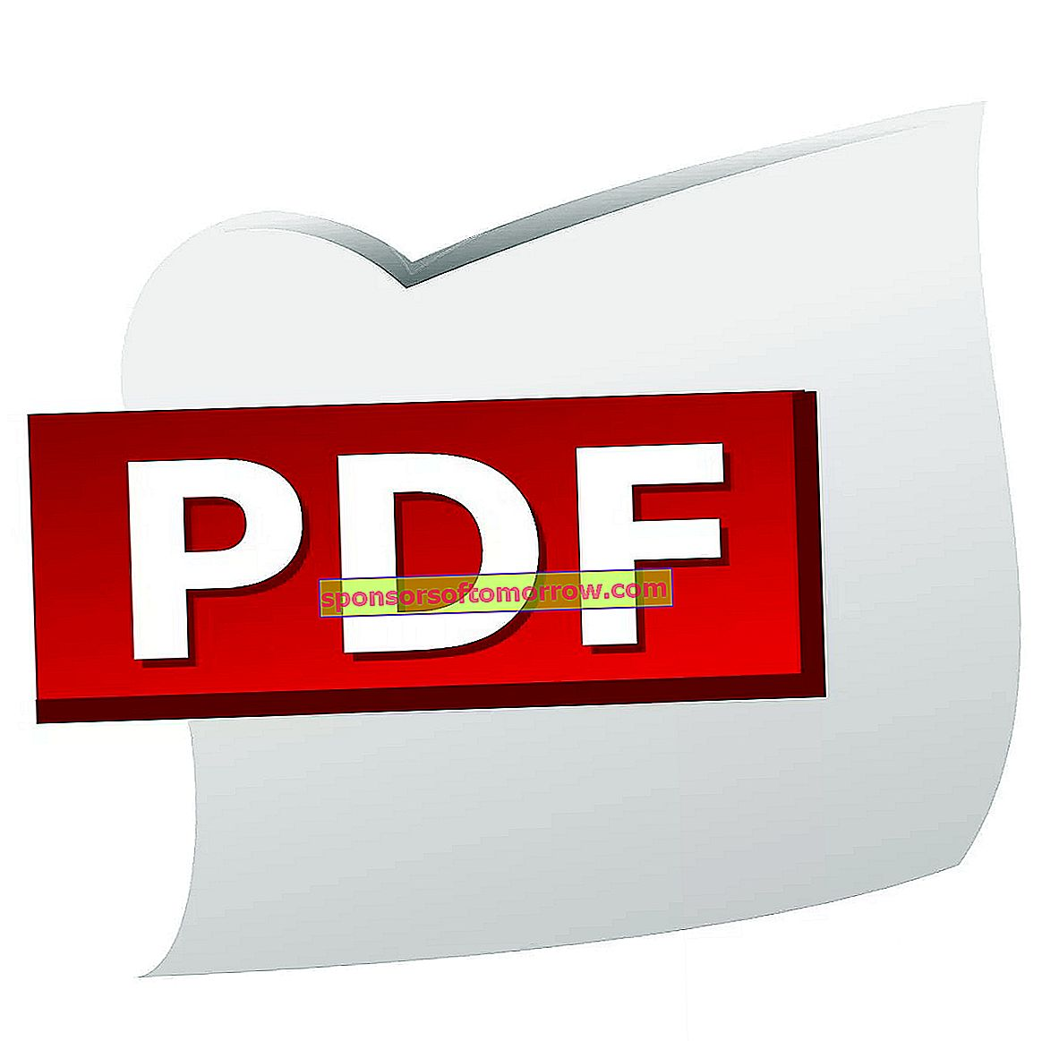 5 free apps to read PDF aloud