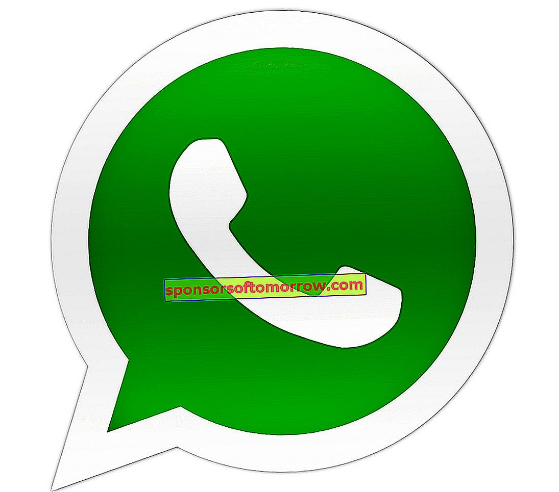 The solution to the most common WhatsApp problems if the application fails
