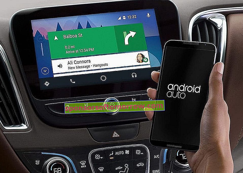 All Android Auto Compatible Radios in 2019