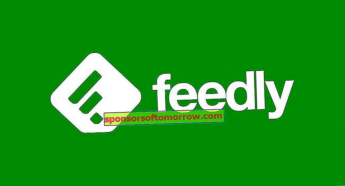feedly in spanish what is tricks