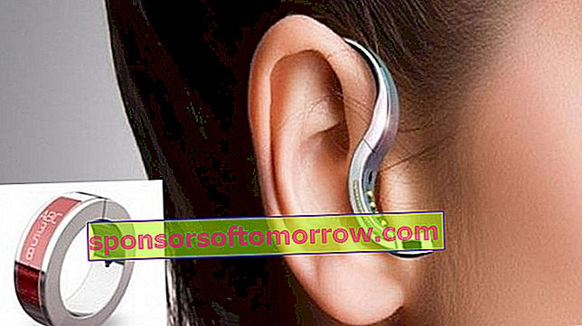 orb-bluetooth-headset-1 [un expert]
