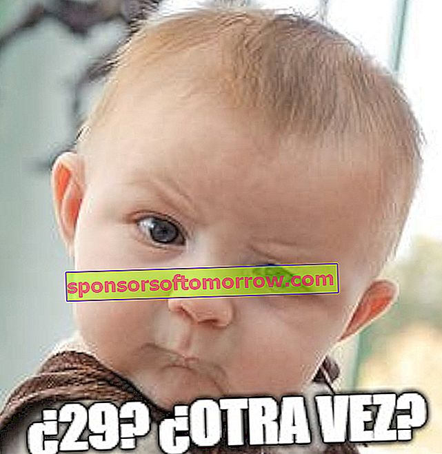 25 Skeptical baby meme whatsapp