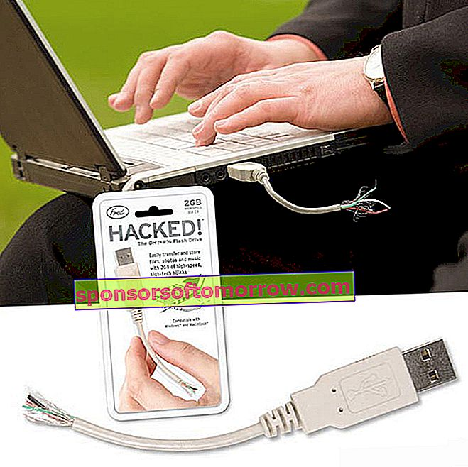 fred-n-friends-creative-cool-inventions-hacked
