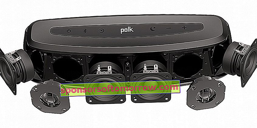 Thoroughly Polk MagniFi Mini Speakers