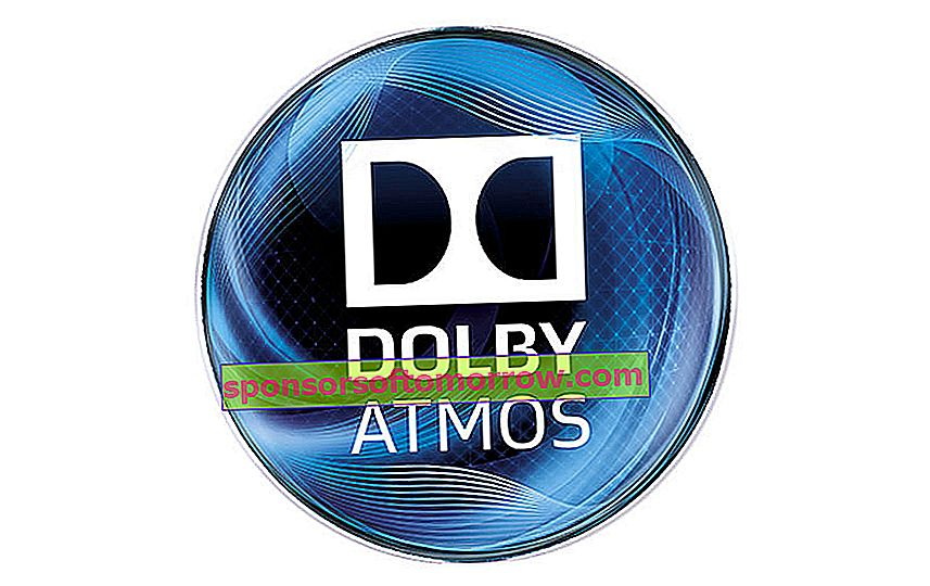 Dolby Atmos, what is it, advantages and how to enjoy this sound format