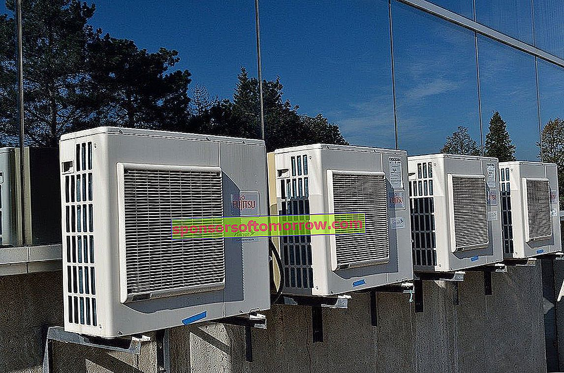 cheap air conditioning 2020