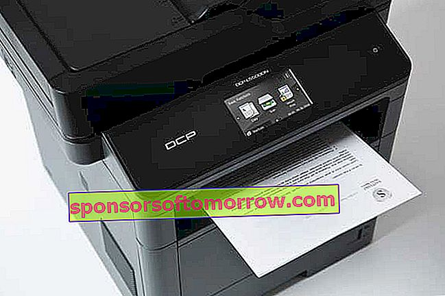 brother-dcp-l5500dn-2
