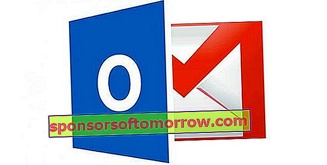 Outlook_Gmail