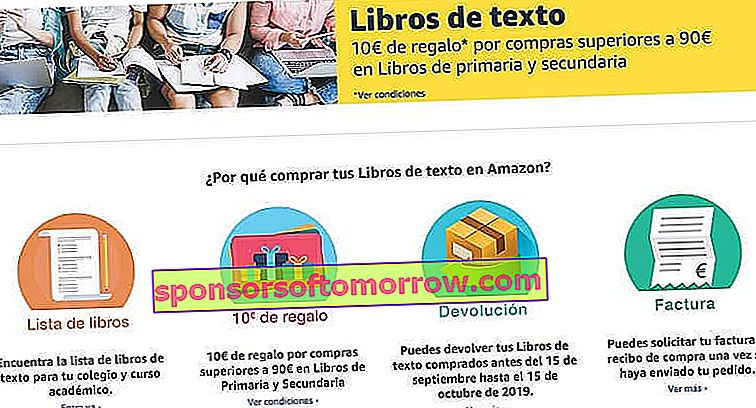 amazon-bookstext