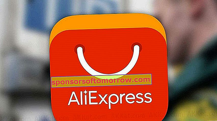 The craziest things you can buy on Aliexpress