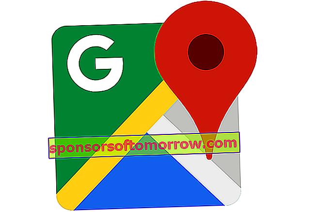 How to add a new place on Google Maps