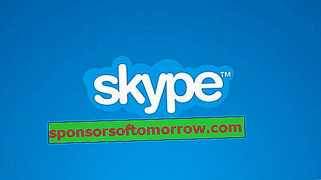 Skype is down, how to fix service problems