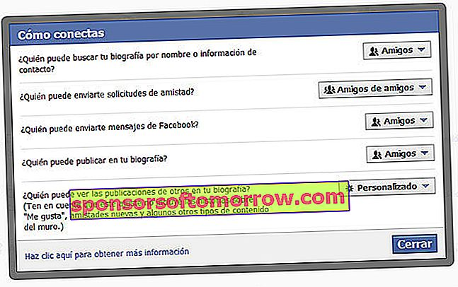 facebook control profile 01