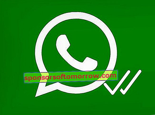 How to read WhatsApp messages without them noticing
