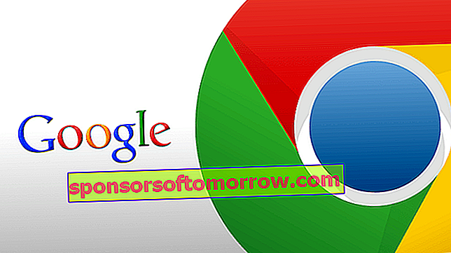 10 tricks you did not know about the Google Chrome browser