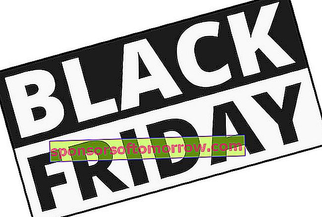 Black Friday deals on Groupon, LetsBonus and Groupalia coupons