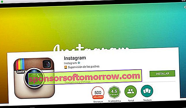 how_upload_instagram_photos_from_computer_07