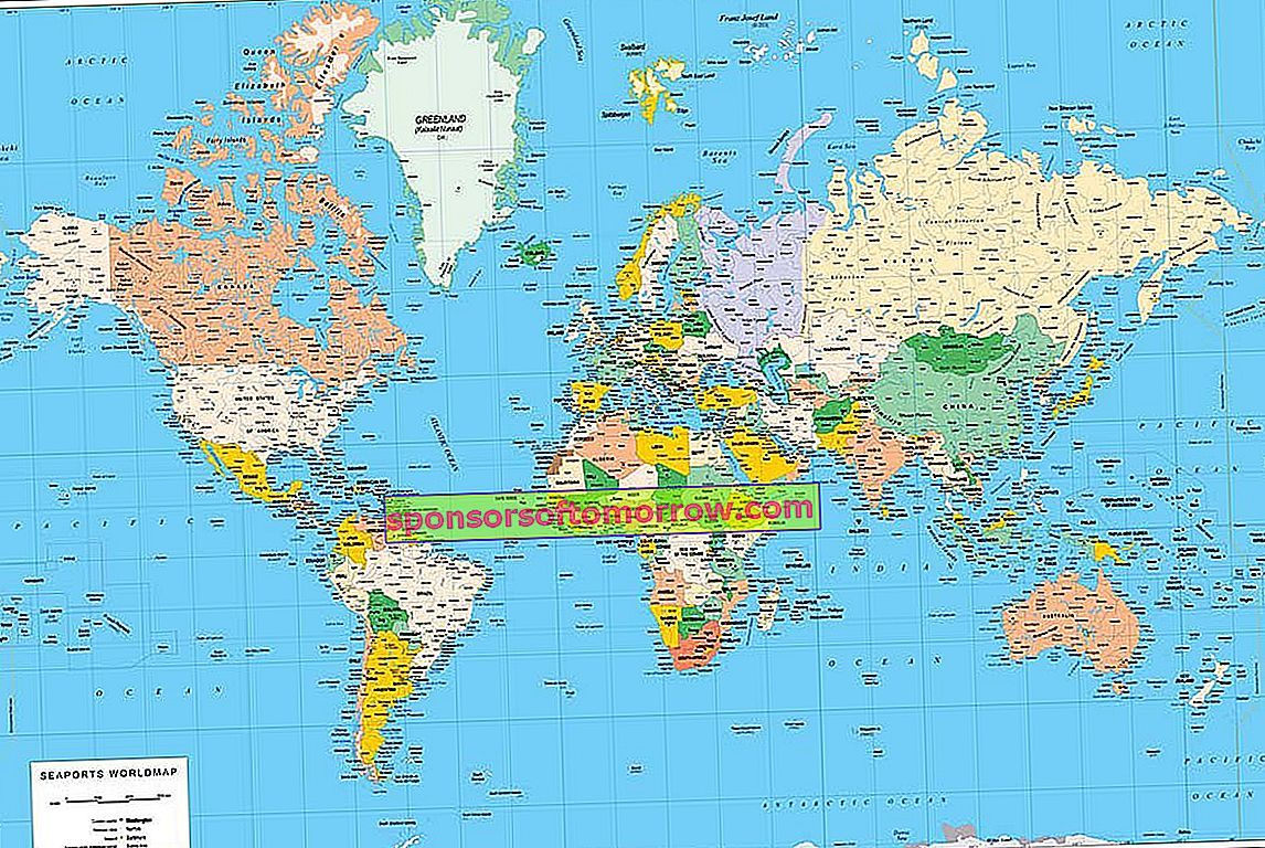 world-map-world-map-01