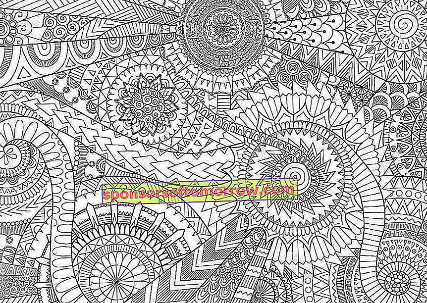 61038798-complex-mandala-motion-design-for-coloring-and-background-for-adults