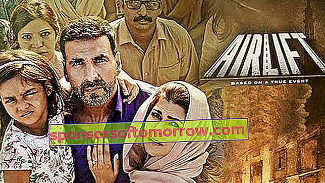 airlift bollywood netflix