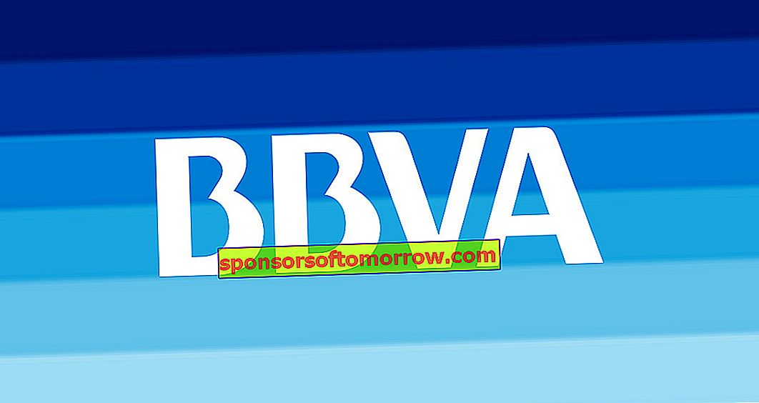 BBVA customer service, telephone number, contact and email