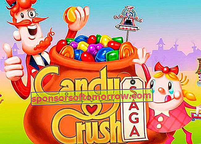 чехол для компьютера candy crush saga