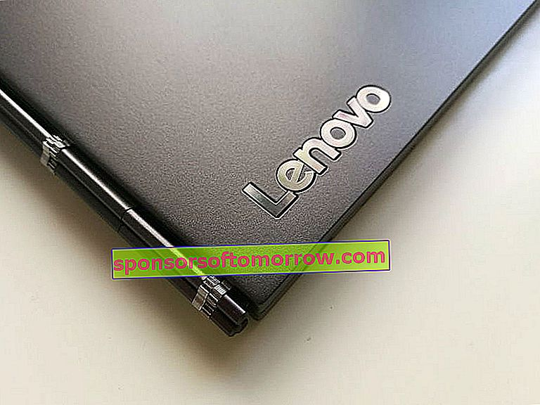 lenovo-yoga-book-c930-9-1200 × 900