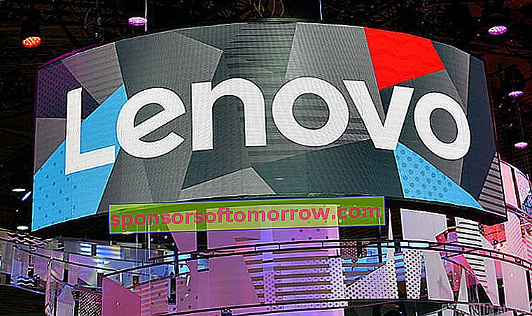Lenovo Customer Care: Support Phone, Contact, and Email 1