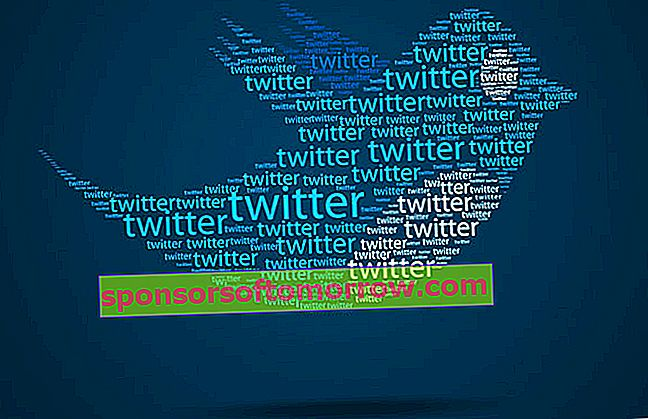 What do RT, PRT, DM, #FF and other acronyms mean on Twitter?  two