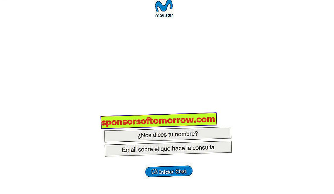 movistar mail does not work 2