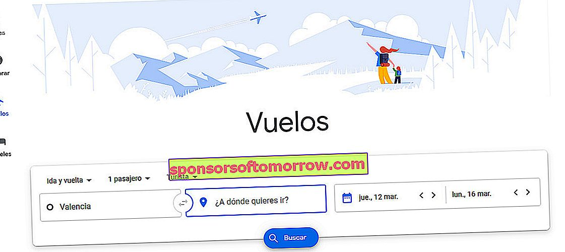 How to find cheap flights with Google Flights in 2020