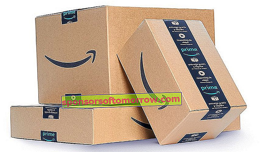 How to download and print an invoice on Amazon