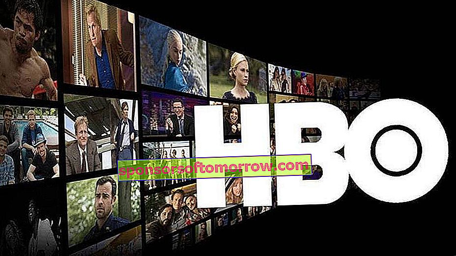 How to log into HBO from your PC, Samsung TV, mobile or PS4