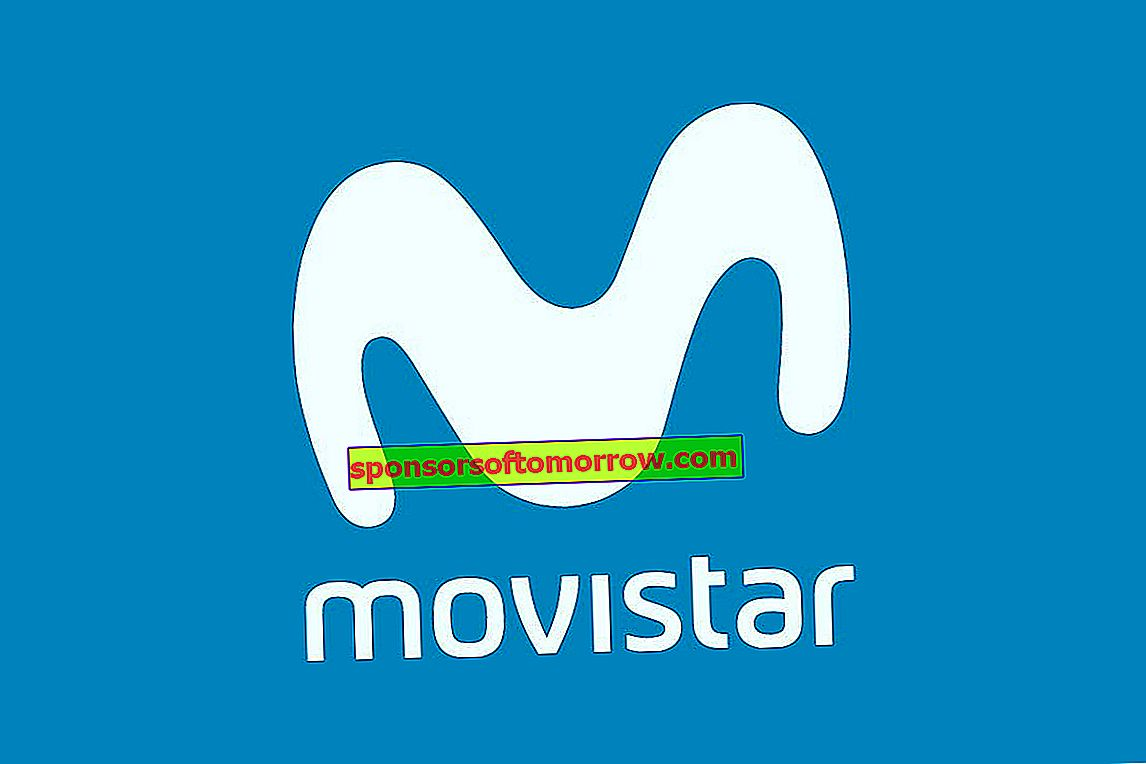 movistar wifi data does not work service drop