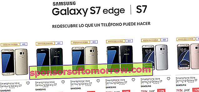 samsung galaxy s7 edge one expert