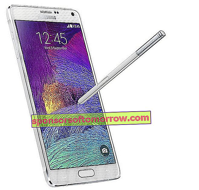 samsung galaxy note 4 01