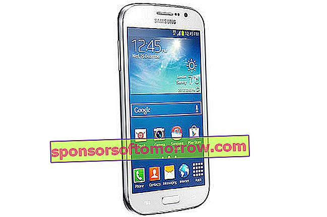 Samsung Galaxy Grand NeoPlus 04